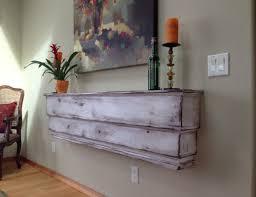distressed white wood furniture. full size of furnitureunbelievable distressed grey wood bedroom furniture arresting white d