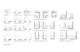Residential Bathroom Layouts - Home Design