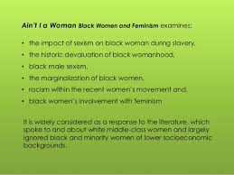 bell hooks essay summary teaching to transgress education as the  bell hooks ain t i a w