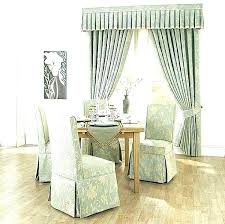 incredible exceptional fabric dining room chairs chair covers ebay for
