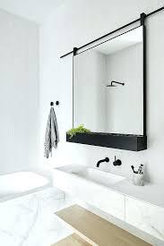 bathroom mirror ideas. Unique Bathroom Mirror Ideas Mirrors Interesting Best