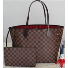 louis vuitton trainers womens. louis vuitton women leather handbags bag shoulder louis vuitton trainers womens