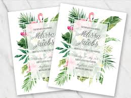 How To Create Invitations On Word 100 Free Wedding Invitation Templates In Word Download