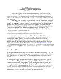 Sample Medical School Resume Medical Fitness Certificate Sample For School Admission Fresh Resume 39