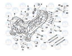 49cc 2 stroke engine diagram 49cc image wiring diagram