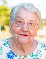 Hall, Maxine Phipps   Obituaries   dothaneagle.com