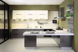 San Jose Kitchen Cabinets Cabinet Kitchen Cabinet San Jose