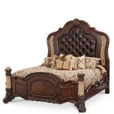 bedroom set main: bedroom set victoria palace by aico bedroom set victoria palace by aico