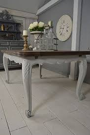 dining table chairs extendable dining table french grey french vine repainting furniture diy furniture projects farrow ball shabby chic furniture