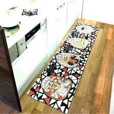 kitchen mats and rugs large kitchen rug washable kitchen rugs washable kitchen rugs runners large size kitchen mats and rugs
