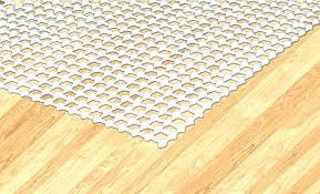carpet pad under area rug carpet pad area rug