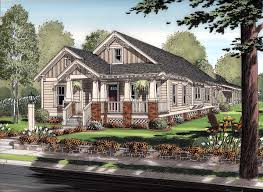 PDF File For CHPBS12751595AD  Small Expandable House Plan Expandable Floor Plans
