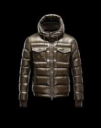 Cheap uk moncler fedor featured down jackets mens army green,moncler italy, moncler outlet