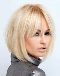 Best 25  Short hairstyles with fringe ideas on Pinterest   Bob besides Best 25  Short haircuts with bangs ideas on Pinterest   Medium bob furthermore  also  besides 40 Сharming Short Fringe Hairstyles for Any Taste and Occasion furthermore  moreover Best 25  Layered haircuts with bangs ideas on Pinterest   Haircuts additionally  additionally  further Best 25  Short fringe bangs ideas on Pinterest   Short fringe furthermore Best 25  Medium hairstyles with bangs ideas on Pinterest. on short haircuts with bangs fringe