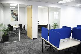 flexible office. SERVICED OFFICES Flexible Office N