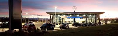 Automobile inspection services, car repair & service, companies & businesses. Luxury On Display Riddell Kurczaba