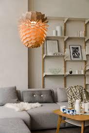 Finde Die Perfekte Lampe Für Deinen Esstisch