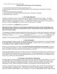 good thesis statement examples for essays essay high school making   example essay thesis statement expository making a for an argumentative and formal 3 making a thesis
