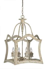 luxury french country chandelier white lantern light lady studio wood shade kitchen home depot lamp canada