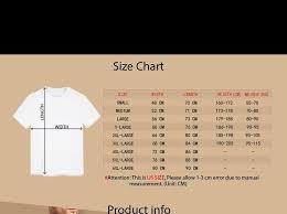 Target Boys Size Chart Group Therapy T Shirt Shooting Range Target Gun Bullets Ak47 Colt Shootgun Rifle Funny Tops Tee Shirt T Shirts With Prints Humorous Shirts From