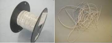 what are the top 10 articles for aircraft wiring systems use wire that has been property maintained don t use wire that has already been mechanical thermally or chemically stressed source mil hdbk 522