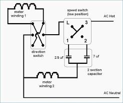 31 fantastic ceiling fan circuit diagram pdf mommynotesblogs Two Switch Ceiling Fan Wiring Diagram 31 fantastic ceiling fan circuit diagram pdf