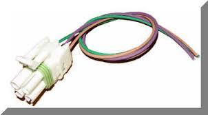 700r4 wiring plug 700r4 image wiring diagram 700r4 4 pin connector diagram 700r4 auto wiring diagram schematic on 700r4 wiring plug