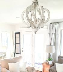 living room chandelier amazing farmhouse style living room decor and wood chandeliers living room chandelier home