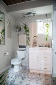 apartment bathroom decor. Best Apartment Bathroom Decoration Idea Luxury Classy Simple In Home Ideas Decor