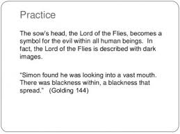 flies quotes by quotesurf civilized essay on lord of the flies quotes