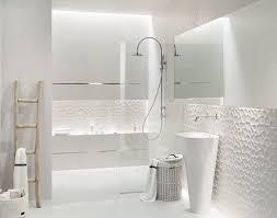 modern white bathroom ideas. Bathroom Designed Modern Bathroom Ideas Tiles White R