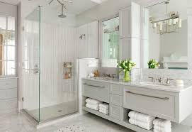 white and gray bathroom ideas. Double-bathroom-vanity-gray White And Gray Bathroom Ideas