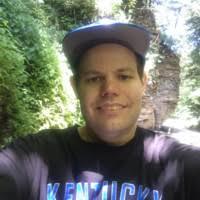 "7 ""Mitch Gaines"" profiles   LinkedIn"
