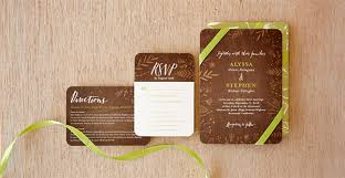 wedding rsvp card & response card wording Wedding Invitations Reply Online brown, wood, rustic wedding invitation suite with matching rsvp and enclosure card Wedding Invitation Reply Wording
