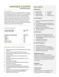 Front End Developer Resume Magnificent Front End Web Developer Resume Fresh Online Resume Templates Awesome