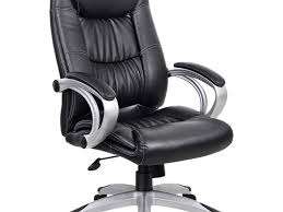 luxury office chairs. full size of office chairbeautiful chairs for luxury beautiful decor on