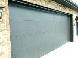 garage panels garage door replacement panels for wood garage door panel replacement garage door replacement