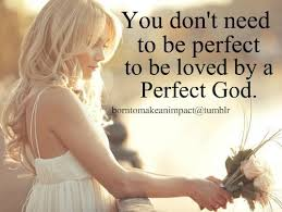 Quote From The Bible About Love Inspiration Quotes Bible Verses Discovered By Rebekka
