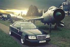 mercedes benz wallpaper. Simple Benz HD Wallpaper  Background Image ID552283 To Mercedes Benz W