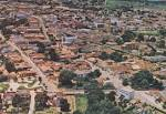 imagem de Curvelo Minas Gerais n-8