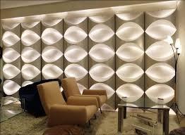 aluminum modular wall mounted light