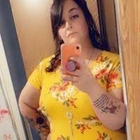 Ashley Lemon - Fort Wayne, Indiana Area | Professional Profile | LinkedIn