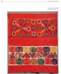Курсовая работа вышивка тверской губернии Содержание Курсовой проект История художественной вышивки в отечественной культуре ru
