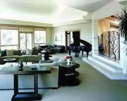 formal living room ideas with piano. Formal Living Room Piano Ideas With U