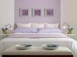 lavender wall paintDecoration  Lavender Paint Colors for Home Decorating Ideas