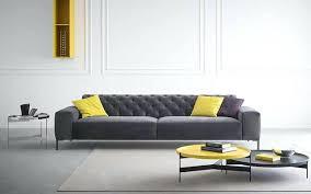 jar designs furniture. Jar Designs Furniture Reviews Ginger Design Map Interior A