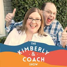 The Kimberly and Coach Show
