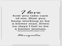 Anniversary Quotes For Husband Enchanting Awesome Best 48 Anniversary Quotes For Husband Ideas On Pinterest