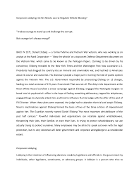 essays memoir essays