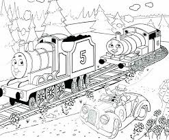thomas the tank engine colouring sheets printable coloring pages colou